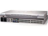 32PORT 8U IP DOMINION KX (Raritan Computer: DKX2-832)