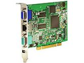 REMOTE MGMT PCI CARD FOR SERVER (Aten Technologies: IP8000)