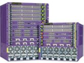 BD 8800 10G8XC 8PT 10GBASE-XFP (EXTREME NETWORKS INC.: 41615)