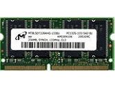 CISCO 128 TO 256MB DRAM DISTI UPG FOR 180X SPARE (Cisco Systems, Inc: MEM180X-128U256D=)