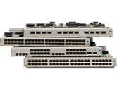 ERS 868C XLRS 12PT 10G XFP MOD ROHS (Nortel Networks Limited: DS1404097-E6)