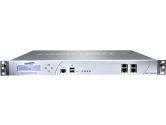 SRA EX6000 BASE APP W/ADMIN TEST LICENSE (Gentek Marketing Inc.: 01-SSC-9601)