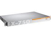 SRA EX-750 BASE APP W/ADMIN TEST LICENSE (Gentek Marketing Inc.: 01-SSC-9609)