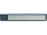 520 T1 Secure Router (Cisco Systems, Inc: SR520-T1-K9)