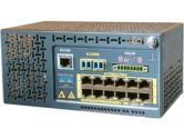 CATALYST 2955 12PT TX SL UPLINKS (Cisco Systems, Inc: WS-C2955S-12)