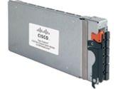 CISCO 4GB 20PT FIBRE (IBM Corporation: 39Y9280)