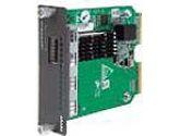 SWITCH 4500G 1-PORT 10G XFP (3Com Corporation.: 3C17768)