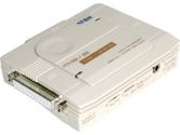Switch - 2 ports - serial RS-232 (Aten Technologies: AS251S)