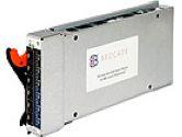 BROCADE 20-PORT 4GB SAN (IBM Corporation: 32R1812)