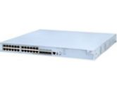 4200G 24PT PWR SWCH POE 20PT GETH 4PT DP 2T 10GB (3Com Corporation.: 3CR17671-91-US)