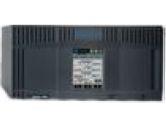 SCALAR I500 5U BASE 2 LTO 4TD ACTIVATED SLOTS LVD (Quantum Corp: LSC51-CL4L-224N)