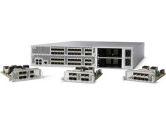 N5000 2RU CHAS NO P/S 5 FAN MOD 40PT / REQ SFP+ (Cisco Systems, Inc: N5K-C5020P-BF)
