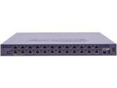 SUMMIT X650-24T 24PT 1U 10GB-T SWCH REQ-94171M (EXTREME NETWORKS INC.: 17001)