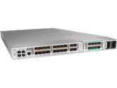 N5000 1RU CHAS NO P/S 2 FAN MODS 20PT REQ SFP+ (Cisco Systems, Inc: N5K-C5010P-BF)
