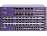 SUMMIT250-X 24PT 100BASE 2 SFP AND 2PT 10/100/1000 (EXTREME NETWORKS INC.: 15109)
