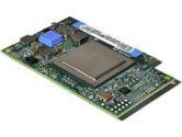 QLOGIC 8GB FC EXP CARD CIOV BLADECENTER (IBM Corporation: 44X1945)