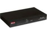 MIL S500US SWITCH 5PORT MICRO 10/100BASE TX (Transition Networks, Inc.: MIL-S500-NA)
