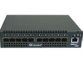 SANBOX 1400 4GB PT 1 PS (QLogic Corp: SB1404-10AS)