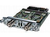 AP HWIC 2 RADIOS  2.4/5GH RADIOS 802.11 A/B/G FCC (Cisco Systems, Inc: HWIC-AP-AG-B=)