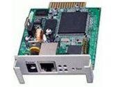 KIT: OKILAN 6120I 10/100 BASE  T ETHERNET (Oki Electric Industry Co., Ltd.: 70046502)