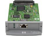 JETDIRECT 630N IPV6 GIGABIT PSVR US EN (Hewlett-Packard: J7997G#ABA)