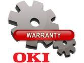 MAINTENANCE KIT OPTION 120V (Oki Electric Industry Co., Ltd.: 58283701)