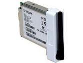 Wi-Fi - IEEE 802.11b/g - Plug-in Module (Lexmark International, Inc.: 14T0300)