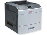 STAPLESMART FINISHER (IBM Corporation: 39V3533)