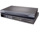 DOMINION SX 32PORT DUAL PWR (Raritan Computer: DSXA-32-DL)