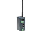 XSDR22W00-01 INDUSTRIAL (Lantronix: XSDR22W00-01)