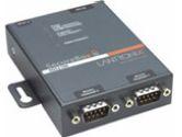 SD2101002-11 2PORT DEV SVR (Lantronix: SD2101002-11)