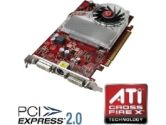 Radeon 4670 1GB PCIe (VisionTek Products, LLC: 900251)