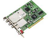 ASUS MYCINEMA PHC3-100 PCI TV (ASUSTeK Computer: PHC3-100/NAQ/FM/AV/RC)