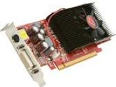 RADEON 4650 PCIE 1GB DDR2 DVI (VisionTek Products, LLC: 900275)