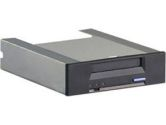 IBM LTO3 SAS HH 5.25 SYSTEM X OPTION (IBM Corporation: 43W8478)