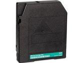 3592 Tape Cartridge - Extended Data 700GB (IBM Corporation: 23R9830)