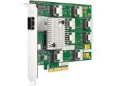 HP SAS EXPANDER CARD (Hewlett-Packard: 468406-B21)