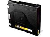 Cleaning Cartridge - 9840 (Imation Corp.: 91829)