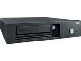 TS2240 TAPE DRIVE MODEL H4S (IBM Corporation: 3580S4E)