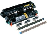 Fuser Maintenance Kit - FOR T65x, X654e, X656e, X658e (Lexmark International, Inc.: 40X4724)