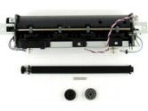 E460X MAINT KIT 110V MAINTENANCE KIT (Lexmark International, Inc.: 40X5400)