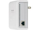 Netgear 85Mbps Powerline Network Adapter (Netgear Inc: XET1001-100NAS)