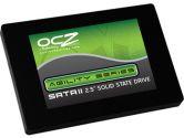 OCZ OCZSSD2-1AGT60G 60GB SATA 2 AGILITY SERIES SOLID STATE DRIVE RETAIL