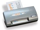 NEATRECEIPTS CLR 600DPI USB (DIGITAL BUSINESS PROCESSES: 00445)