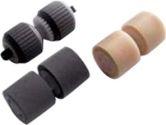 EXCHANGE ROLLER KIT FOR DR60/75C (Canon: 4009B001)