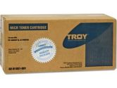 4015/4515 MICR TONER SECU HIGH YIELD (Troy Group: 02-81301-001)