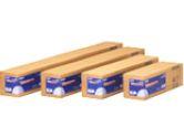 40.64cm x 30.48m - Luster - 1 Roll (Epson Corporation: S042079)