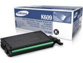 SAMSUNG CLP-770ND TONER BLK 7K (Samsung: CLT-K609S/XAA)