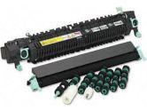 4024 KIT ASM W840 (Lexmark International, Inc.: 40X0956)