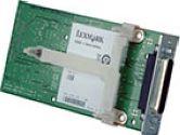 T65X & X65X SERS RS-232C SER IFC CRD (Lexmark International, Inc.: 14F0100)